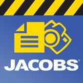 Jacobs eSOR icon