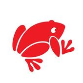 Rally icon
