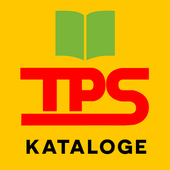 TPS Technitube Catalogs icon