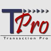 TPro iPay icon