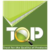 TQP SiteMate icon