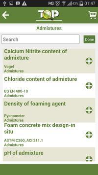 TQP SiteMate apk screenshot
