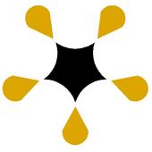 Centrik Video Doorphone icon