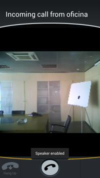Centrik Video Doorphone apk screenshot