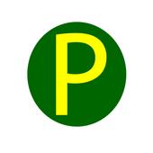 Public Holidays icon