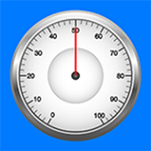 CirrusSense TDWLB icon