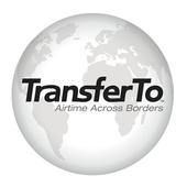 International Mobile Recharge icon
