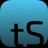 translationStudio icon