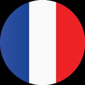French Translator icon