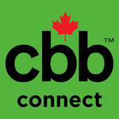 CBB Connect icon