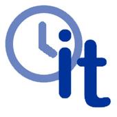 Tractivity iTrac icon