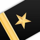 eDIVO icon