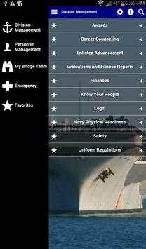 eDIVO apk screenshot