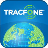 TracFone International icon