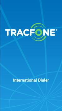 TracFone International poster