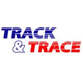 Thailand Post Track & Trace icon