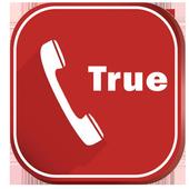 Tro Caller Location ID icon