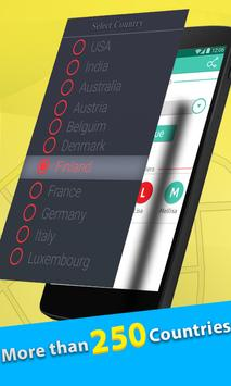 Caller ID & Number Tracker apk screenshot