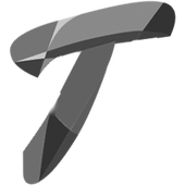 TrackSum icon