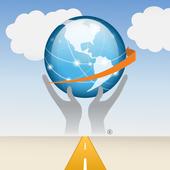 TWM Fleet Tracking App icon