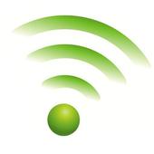 Datamobile Tracker icon