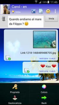 TraduzApp+ apk screenshot