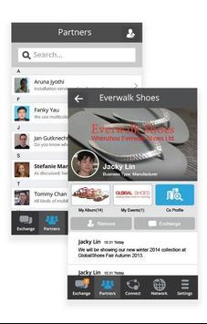 tradesqr apk screenshot