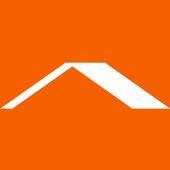 TradeEhome icon