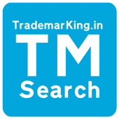 Indian Trademark Search Engine icon