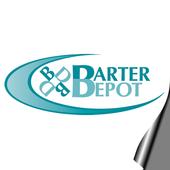 Trade Studio - Barter Depot icon