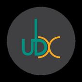 Unibook-X icon