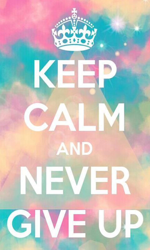 Keep calm and hd wallpaper apk download free - Make your own keep calm wallpaper free ...