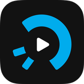 Train: easy video messaging icon