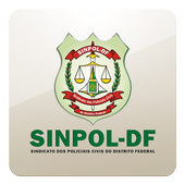 Sinpol - DF icon
