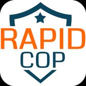 RapidCop icon