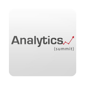 Analytics Summit icon