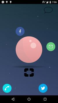 Gravity apk screenshot