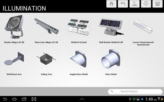 TraxonApp apk screenshot