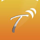 TrendCalls icon