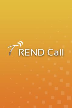 TrendCalls poster