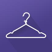 Trendee - Social Shopping App icon