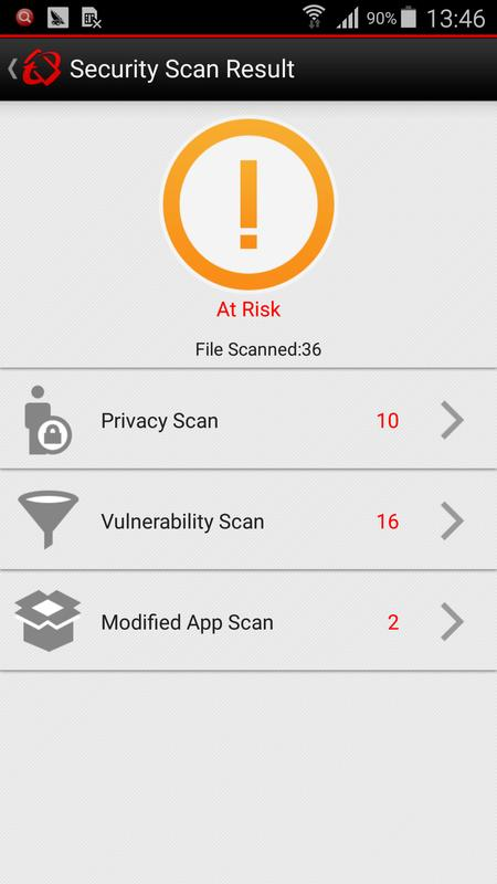 enterprise mobile security apk free productivity app for android apkpure