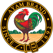AyamBrand Trend Tracker icon