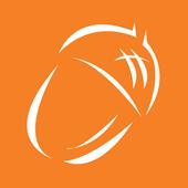 Acorns Donations icon