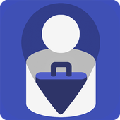 Track my Phone - For Business icon