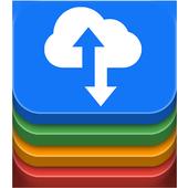 Data Plan Control icon