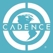 Cadence Advisory Board icon