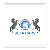 BetaCar - For Driver icon