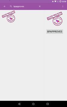BerryMotes apk screenshot