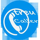 True Caller - Name Announcer icon